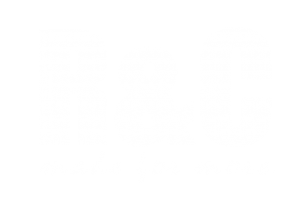R & C GmbH