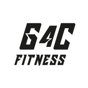 Gainz4Change Fitness